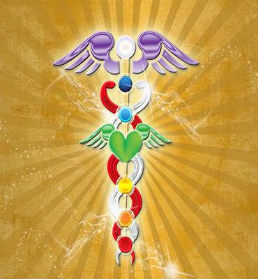 Physical Healing