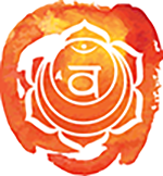 2nd Chakra: Sacral (Orange)