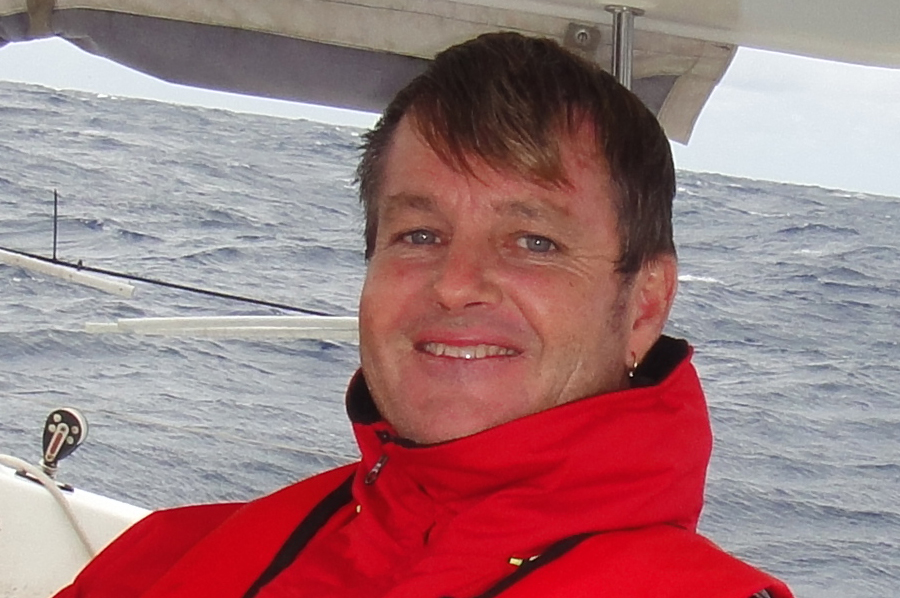 Phil Allen